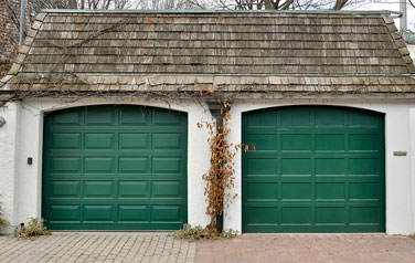 Garage Door Repair Frisco Co Dandk Organizer